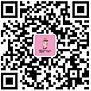 微信图片_201902141735331111.jpg