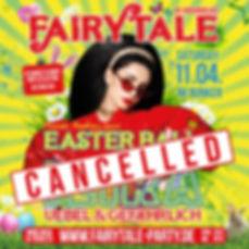 fairytale_instafeed_1050_1050_pxl_april_