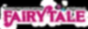 logo_pink.png