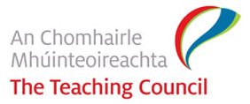 teaching council -Logo.jpg