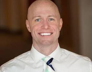 Dr. Christopher Swart Joins Revive Board of Directors