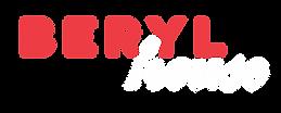 Beryl House Logo.png
