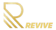 Revive-logo.png