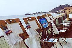 Malibu Set Up (1).jpg