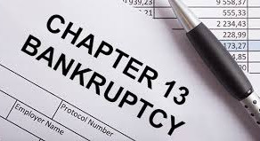 Are you eligible to use Chapter 13?