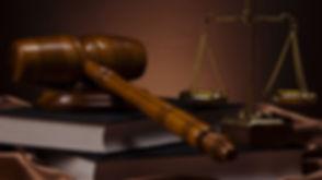 Law Banner 3.jpg