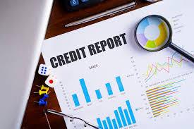 Life After Bankruptcy - Glyptislaw.com