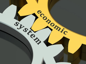 Credit And The Economic System:Blessing Or Curse