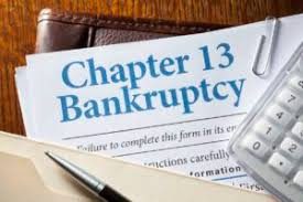 Building Blocks of a Chapter 13 Plan