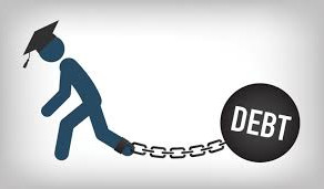 Is Student Loan Debt Dischargeable in Bankruptcy?