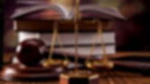 Law Banner.jpg