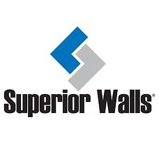 superior-walls-social-logo-600-copy.png