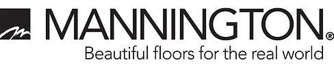 Mannington_Flooring_BrandPageLogo.jpg