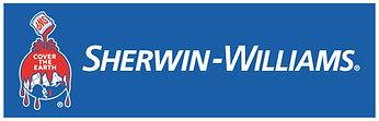 Sherwin-Williams-Logo-1.jpg