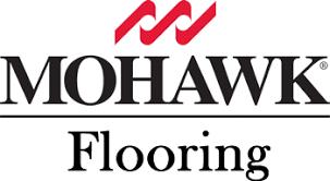 mohawk_flooring.png