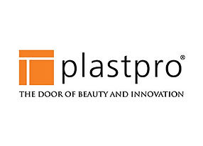 plastpro-logo.jpg