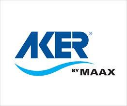 aker-by-maax-logo-color.jpg