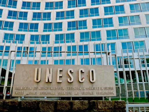 UNESCO's Newest World Heritage Sites