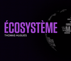 Emission Ecosystème - BSmart 2021
