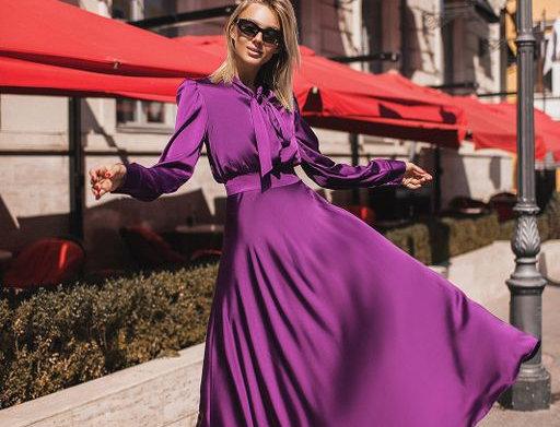 Платье Carrousel