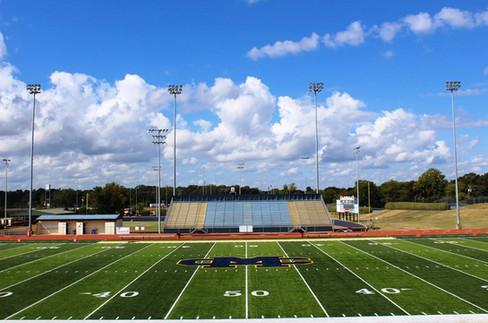 Mississippi College 5.jpg
