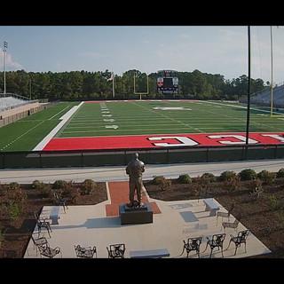 East Mississippi College.jpg