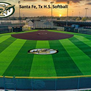 Santa Fe High School_2.png