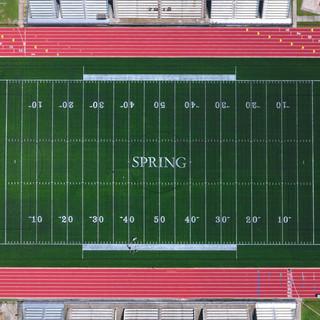 Spring-0003.jpg