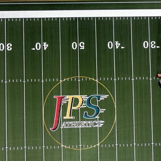 JPS.jpg