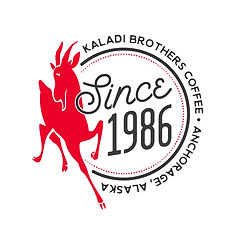 17KBC007 Kaladi Since 1986 Logo_v1.jpg