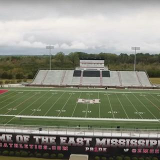 East Mississippi 4.jpg