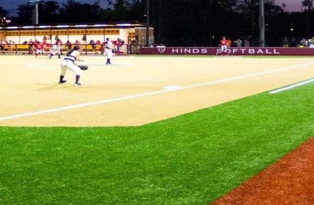 Hinds softball 2.jpg