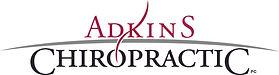 AdkinsChiro Logo-Stan LG.jpg