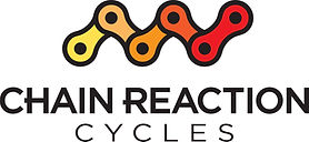 ChainReaction logo.jpg
