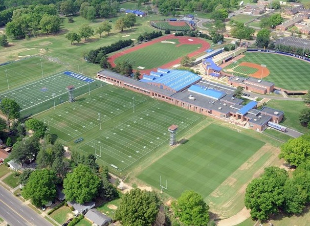 Memphis University.jpg