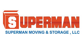 Superman Moving & Storage LLC Logo.jpg