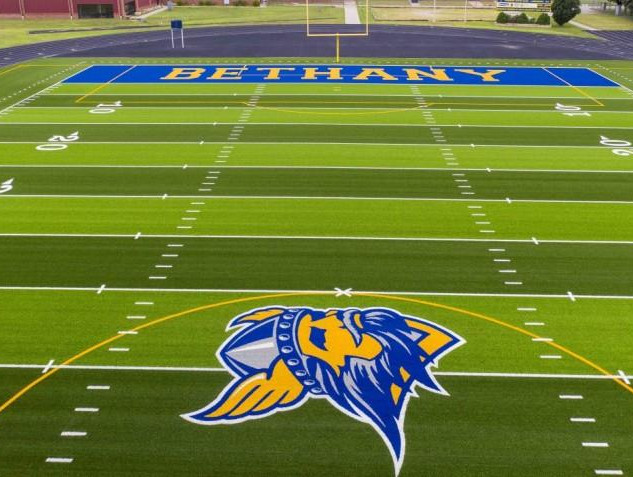 Bethany College FB 1.jpg