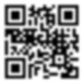 QR Code Enviroturf.us.png