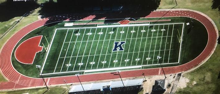 Kirby High School, Tenn.jpg