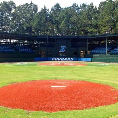 Brookhaven Academy Baseball 2.jpg