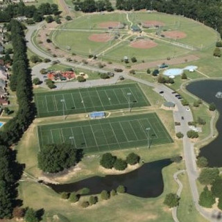 Collierville Soccer fields, Tenn 2.jpg