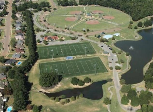 Collierville Soccer fields, Tenn 2.jpg