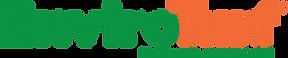 EnviroTurf Logo_png.png