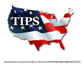 __tips.jpg
