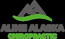 Aline-Alaska-Chiropractic-logo.png