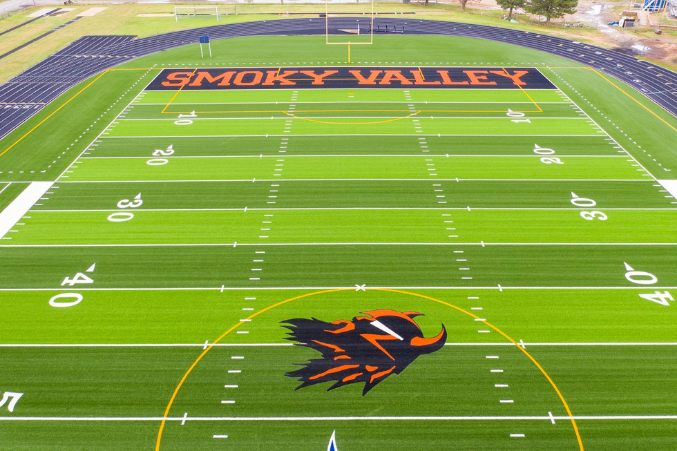 Smoky Valley FB 1.jpg