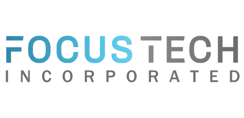 focus tech logo.png