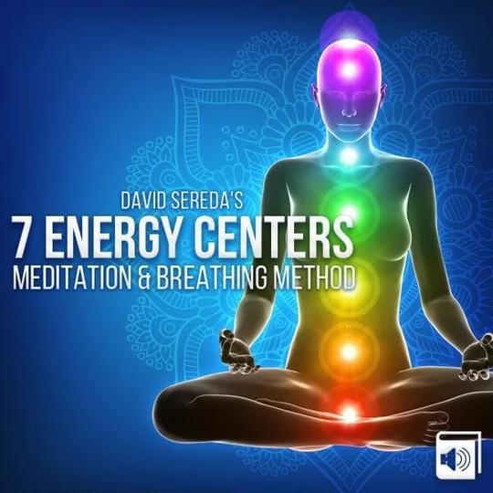 digital-file-7-chakra-energy-centers-gui