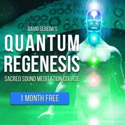 meditation-quantum-regenesis-dna-light-b