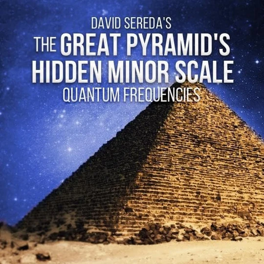 quantum-frequencies-the-great-pyramid-s-
